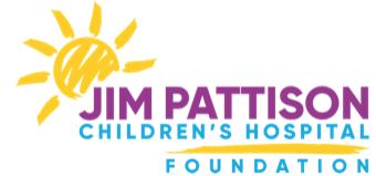 Pediatrics - College of Medicine - University of Saskatchewan